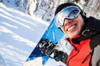 Szczyrk+Wisła - obóz narciarsko snowboardowy
